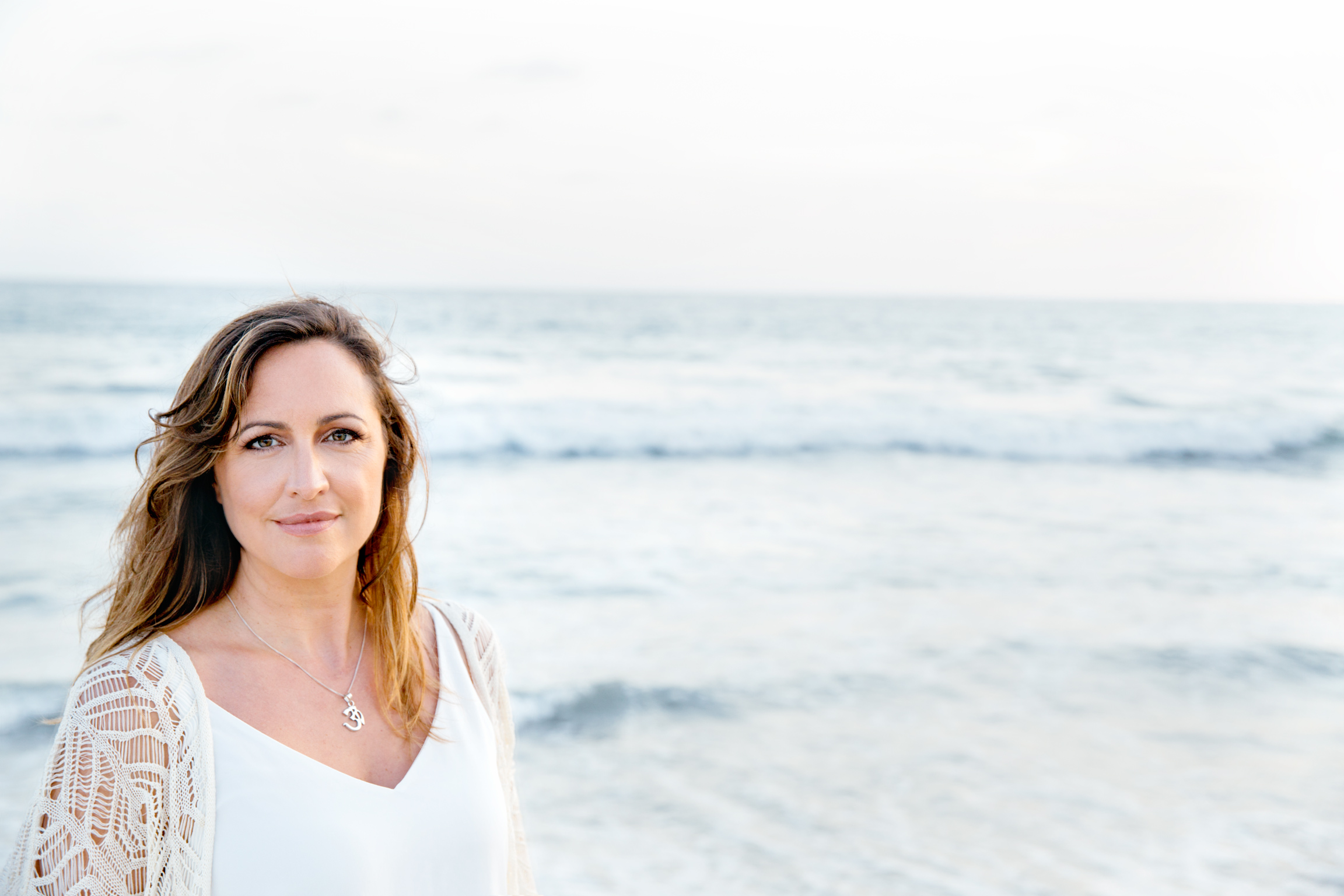 Kirsty Hanly Cognitive Hypnotherapist and Coach