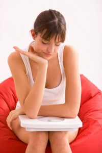 Lose weight with Cognitive Hypnotherapy
